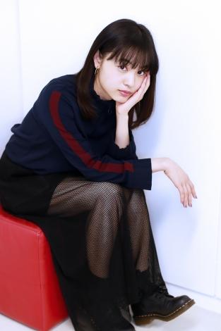 大谷凜香の画像 p1_26