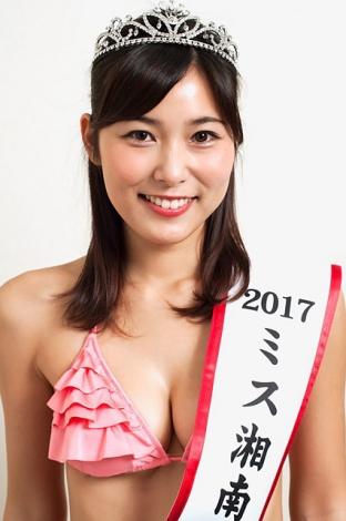 江藤菜摘の画像 p1_37