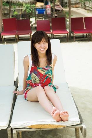 中川絵美里の画像 p1_25