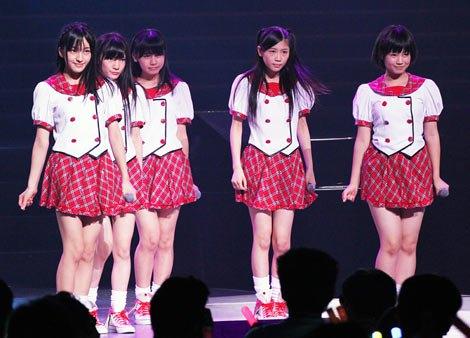 http://cdn.deview.co.jp/imgs/news/8/2/1/82185de3992b10ee3790660dd048c8ad.jpg