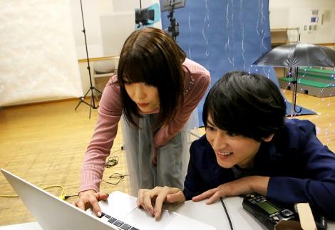 【小川】まこ天使544【麻琴】 YouTube動画>21本 ->画像>107枚