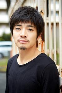 和田正人の画像 p1_5