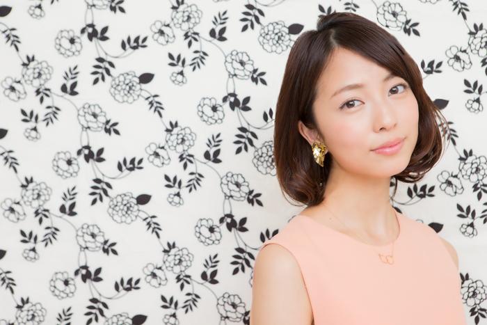 小島梨里杏の画像 p1_22