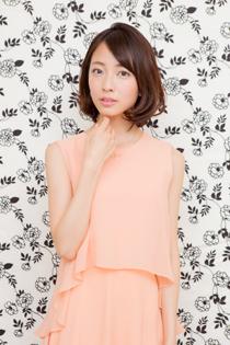 小島梨里杏の画像 p1_29