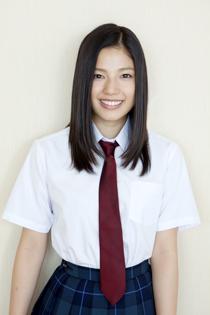 石井杏奈 (女優)の画像 p1_5