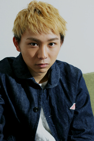 須賀健太の画像 p1_30