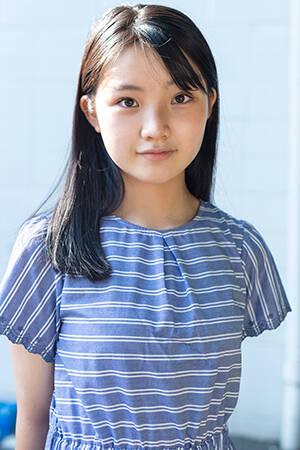 オーディション合格者インタビュー「森田ハンナ」