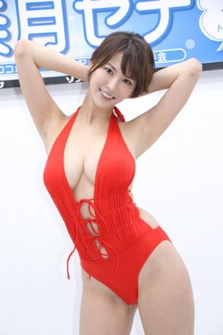 澤村レイコ(高坂保奈美)Part14 [無断転載禁止]©bbspink.com->画像>92枚