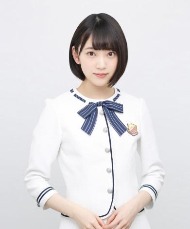 「堀未央奈 デビュー」の画像検索結果