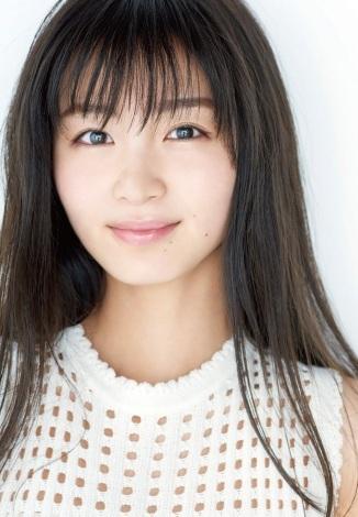 女優・岡崎紗絵、来年1月期フジ月9『トレース~科捜研の男~』で主演 ...