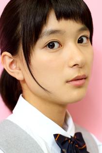芳根京子,かわいい,経歴,出演ドラマ,映画,まとめ,画像
